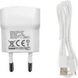CHARGEUR BLACKBERRY ORIGINAL PRISE + CABLE