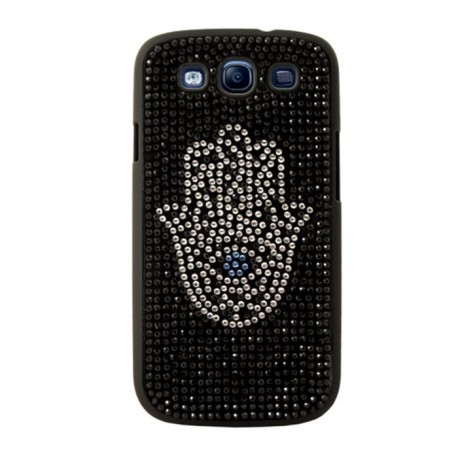 coque galaxy s6 strass