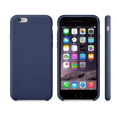 coque styler iphone 6