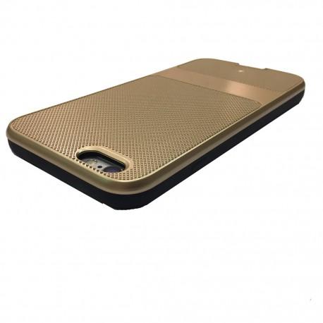 COQUE IPHONE 6 ET 6S GOLD