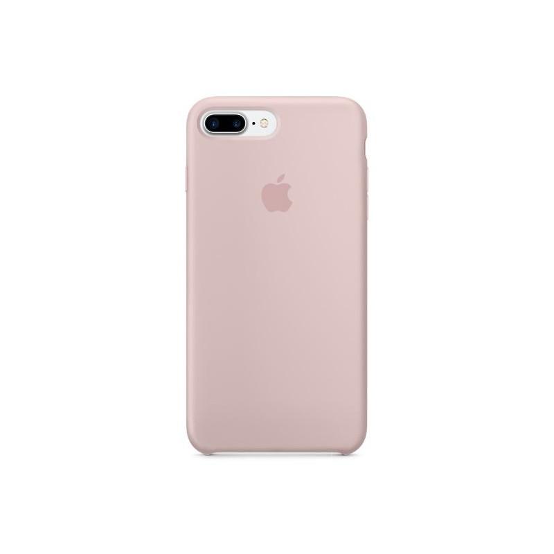 coque iphone 6 doux