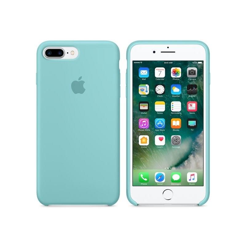 coque iphone 6 et 6s rose