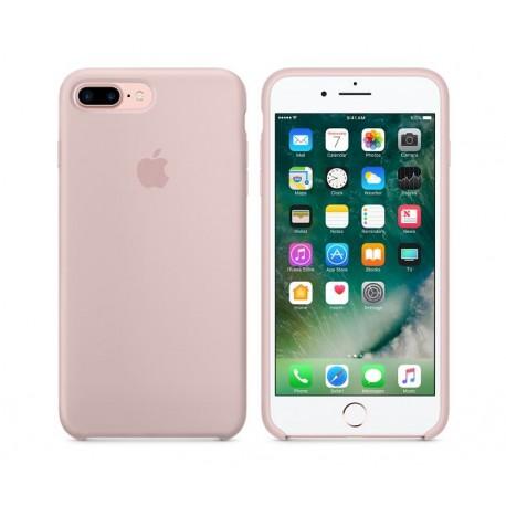 coque cuir rose iphone 7