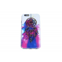 COQUES ATTRAPE REVES IPHONE 5/5S