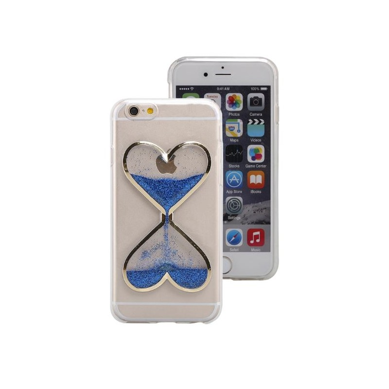 coque fantaisie iphone 6