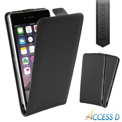 CASE POUR SAMSUNG NOTE 3 NEO NOTE 3 LITE