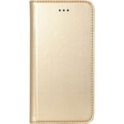 FOLIO SONY XPERIA XA ULTRA GOLD AUTOMATIQUE