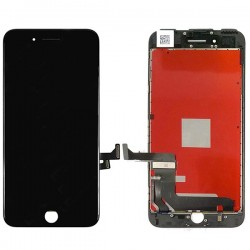 ECRAN TACTILE + LCD IPHONE 7 PLUS NOIR
