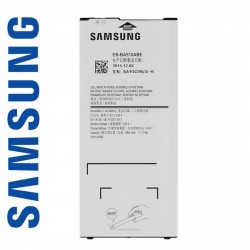 BATTERIE SAMSUNG A5 2016 ORIGINAL EB-BA510ABE