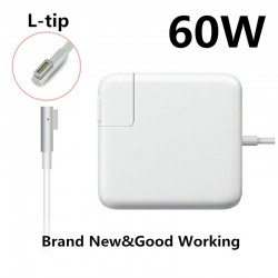 CHARGEUR MAGSAFE 1 60W MACBBOOK ORIGINE APPLE