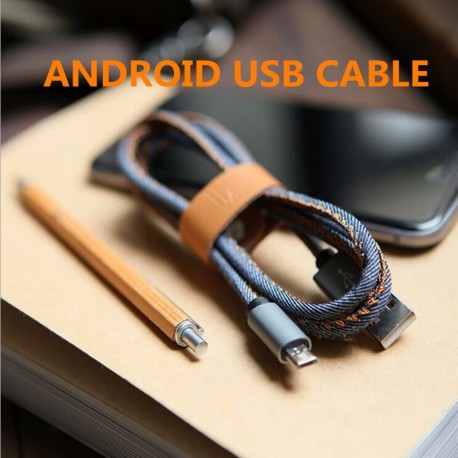 cable data android