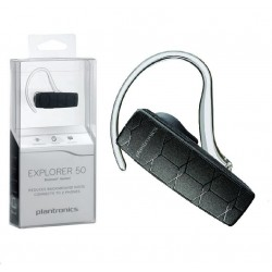 CASQUE BLUETOOTH PLANTRONICS ORIGINAL EXPLORER 50