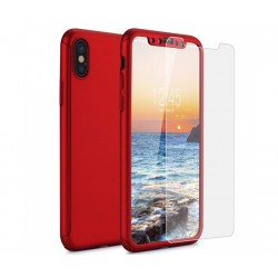 COQUE INTEGRALE IPX