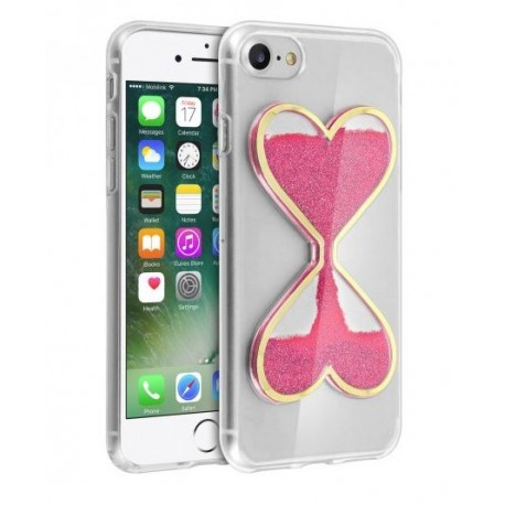 coque iphone 7 fantaisie