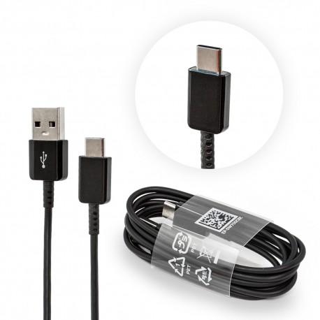 CABLE SAMSUNG ORIGINAL TYPE USB-C BLISTER