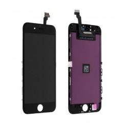 ECRAN LCD TACTILE POUR IPHONE 6 NOIR