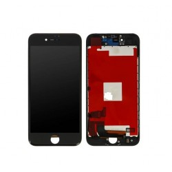 ECRAN LCD TACTILE POUR IPHONE 7