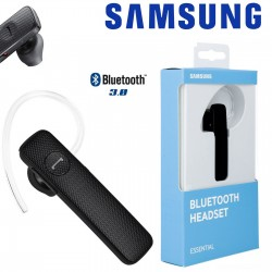 KIT OREILLETTE BLUTOOTH SAMSUNG ORIGINAL