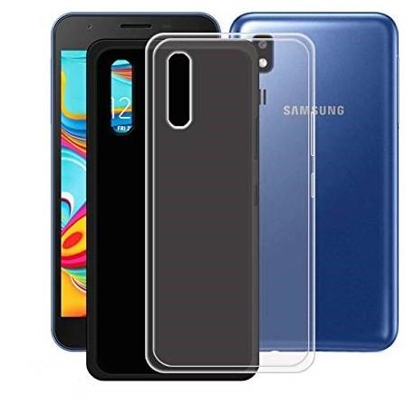 Fantaisie silicone transparente Iphone 5 motif Mains
