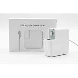 CHARGEUR MACBOOK BLISTER MAGSAFE 1 60W APPLE