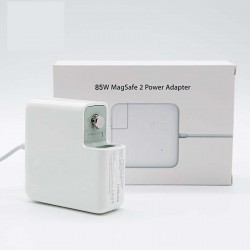 CHARGEUR MACBOOK BLISTER MAGSAFE 2 85W APPLE