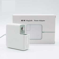 CHARGEUR MACBOOK BLISTER MAGSAFE 2 60W APPLE