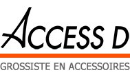 Accessd
