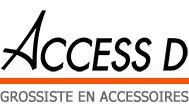 Accessd